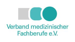 10-Punkte zur Pandemie aus Sicht der Mitarbeiter*innen in Arzt- und Zahnarztpraxen