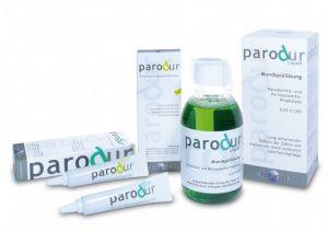 Neues Prophylaxekonzept bewährt bei Risikopatienten
