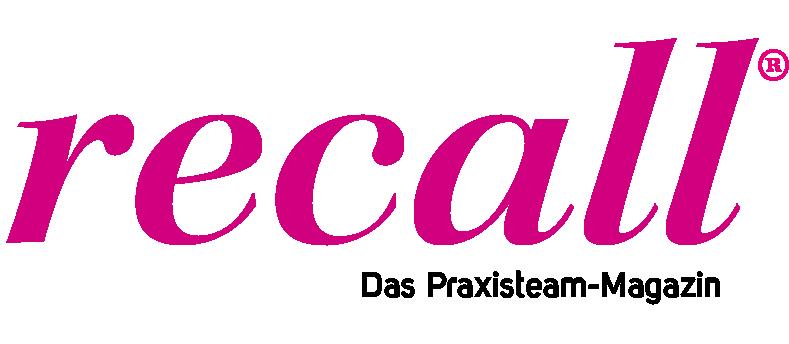 Recall Magazin