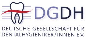 Absage der DGDH-Jahrestagung am 02./03. Juli in Ludwigsburg