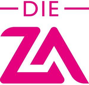 GOZette Oktober 2020