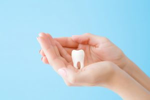 Die Wechselwirkung von Parodontitis und Diabetes