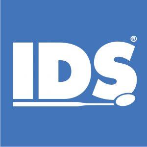 IDS 2021 bereitet sich auf die internationale Dental-Branche vor