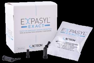 Expasyl Exact Packung