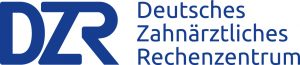 DZR Komplexdatei für Z1 und Z1.PRO