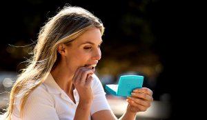 TrioClear: Aligner überzeugen Patienten und Experten