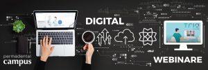 Permadental baut digitale Präsenz weiter aus