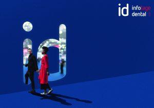 id infotage dental 2021