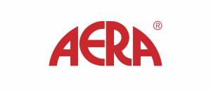 AERA-Online kooperiert mit Ormco