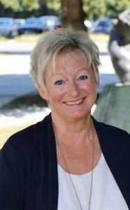 Sylvia Fresmann