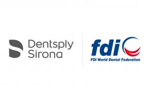 Nachhaltigkeit in der Zahnmedizin