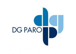 Neue PAR-Richtlinie zum 1. Juli 2021