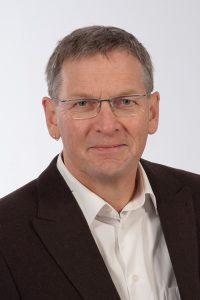CP GABA-Webinar mit Dr. Steffen