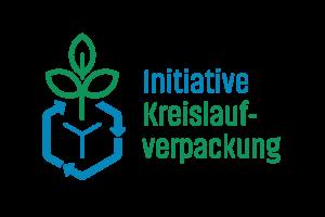 Wo landen kompostierbare Verpackungen?