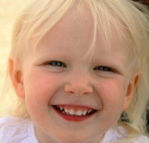 DGPZM – Fluoridzahnpasten im Kindesalter