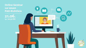 goDentis Online-Seminar