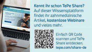TePe Share