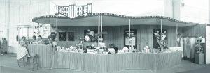 75 Jahre Hager & Werken