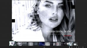 Modern Dental Digital – Der Katalog, by permadental